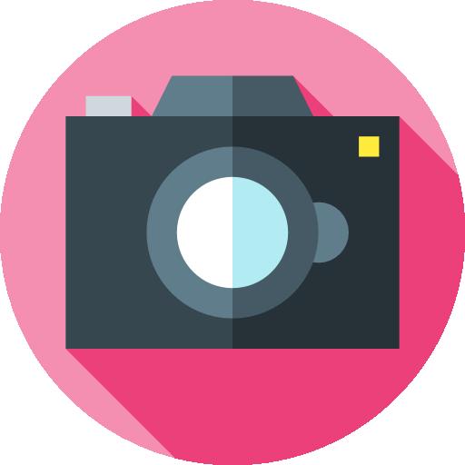 Foto y Video Corporativo